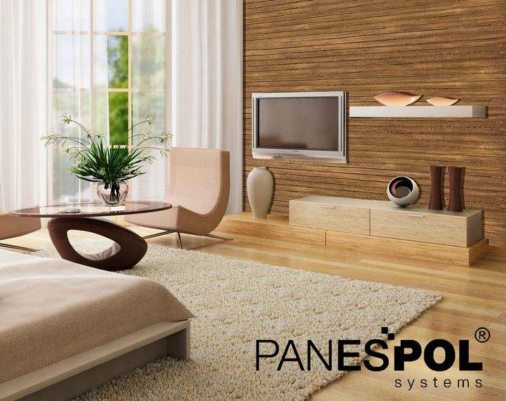 M s de 1000 ideas sobre revestimiento de madera de - Revestimiento de madera para paredes interiores ...