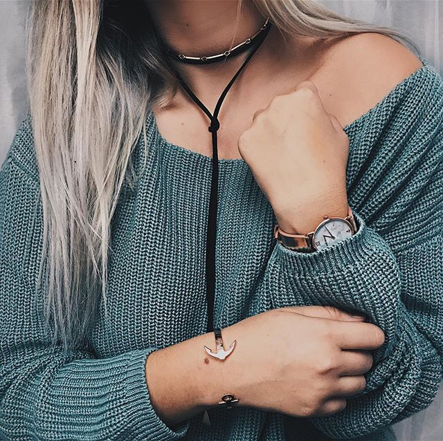 Trendy Fashion Style Women's Clothing Online Shopping - SHOP NOW !         Happy monday peeps ✨ my watch and the ancuff are from @paul_hewitt 💫 #paulhewitt #getAnchored #mermaidline #photoftheday #details #fallfashion #autumn #fashion #ootd #love #style #instadaily #happy #pullover #blonde love,ootd,photoftheday,fashion,mermaidline,instadaily,pullover,blonde,getanchored,happy,details,fallfashion,style,paulhewitt,autumn VIA https://www.instagram.com/p/BZLjt5in6Ls/ CREDIT…