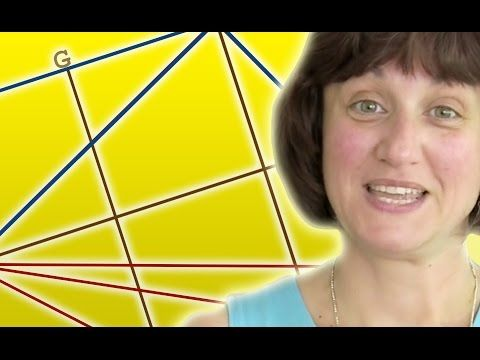 The Three Square Geometry Problem - Numberphile - YouTube
