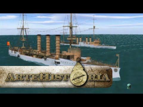▶ Historia de España 11: II República y Guerra Civil - YouTube