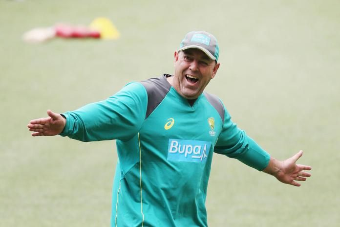 Shane Warne Hopes to be Next Australia Head Coach