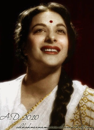 Remembering #NargisDutt Ji on her death anniversary(03-05). Click http://goo.gl/BknQaU