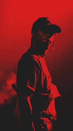 Bryson Tiller Wallpaper Iphone Travis Scott Wallpaper Google Search Stuff In 2019