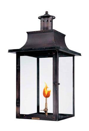 39 best rlld 39 s residential outdoor lighting fixtures for Residential outdoor lighting