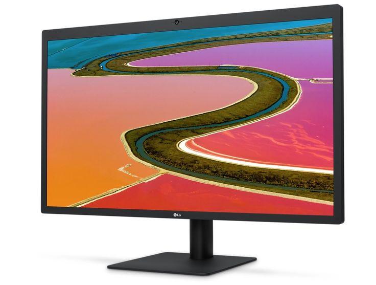 LG corrige le problème de lécran UltraFine 5K (créé avec Apple) avec les routeurs Wi-Fi