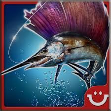 Ace Fishing Wild Catch 1.3.3 Apk Android + Mod Hile Full, Ace Fishing Wild Catch apk indir, Ace Fishing Wild Catch android indir, Ace Fishing Wild Catch apk data, Ace Fishing Wild Catch balık tutma oyunu, Ace Fishing Wild Catch hileleri, android balık tutma, balık tutma oyunu