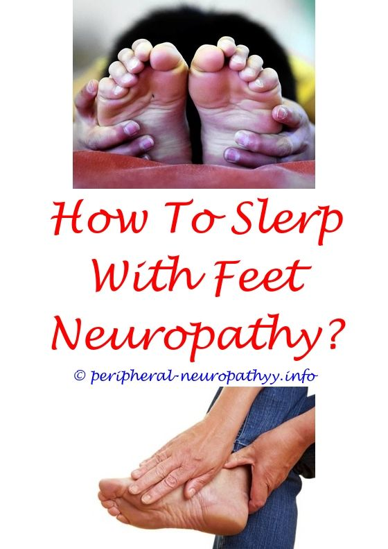 ischemic optic neuropathy incidence spine surgery - gabapentin and diabetic neuropathy.how peripheral neuropathy occurs magnesium malate for neuropathy which is better for neuropathy lyrica or gabapenton 1503806351