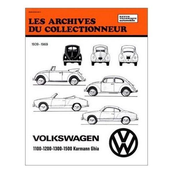 Volkswagen Beetle For Sale Atlanta Ga: 33 Best VW Drawings Images On Pinterest