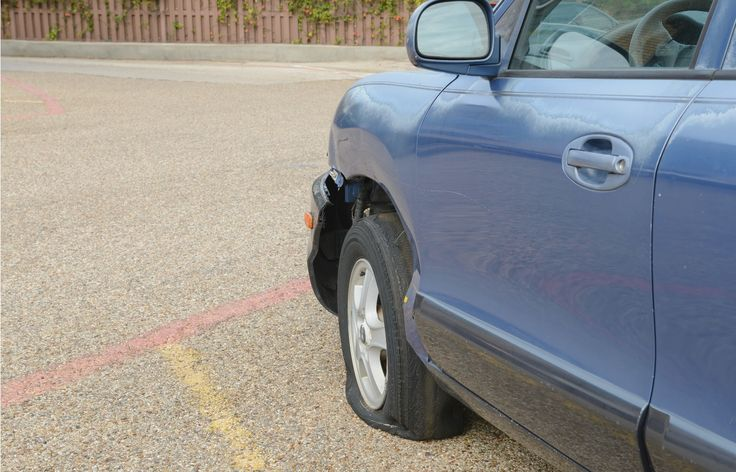 cheap towing companies near me; i need my car towed