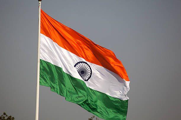 Indian Flag Images 3d Free Download Indian Flag Images Hd Wallpaper For Pc Indian Flag Images Wallpapers Indian Flag Image Indian Flag Images Indian Flag Image