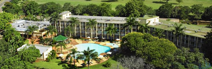 Lugogo Sun Hotel - Ezulwini, Swaziland - http://thewanderlust.info/city/mbabane/listing/lugogo-sun-hotel-ezulwini-swaziland/?utm_source=Pinterest&utm_medium=&utm_campaign=SNAP%2Bfrom%2BTheWanderlust.info