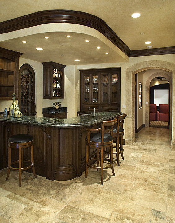 1000 Images About Kitchens On Pinterest Stove The O 39 Jays And Basement Kitchen