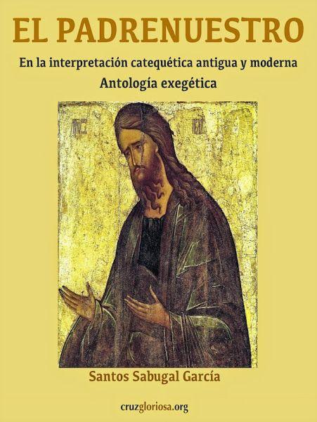 resurrexit camino neocatecumenal pdf