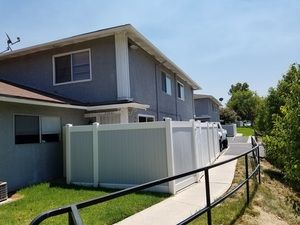 Great #PlumCanyon Townhouse for Rent! Click here  to schedule showings! #SCV #SantaClarita