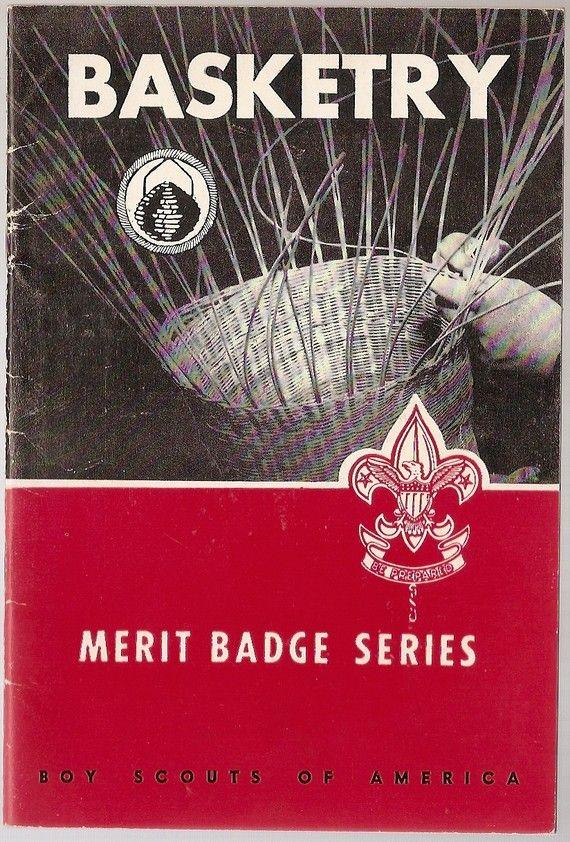 94 best Boy Scout Merit Badge images on Pinterest Dental - bsa health form