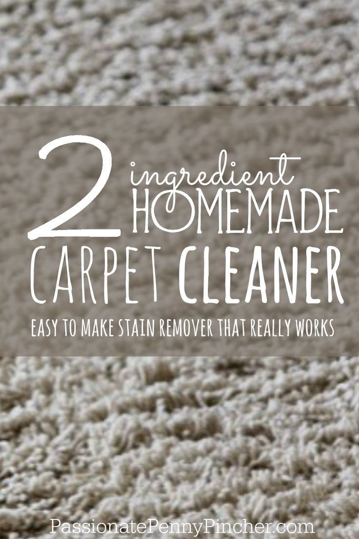 15 Best Images About Home Cleaning Tips On Pinterest