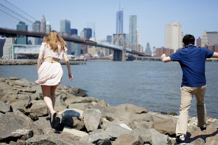 http://newyork.sugar-daddies.org/ Sugar Daddy NYC - Seeking Arrangement in New York City
