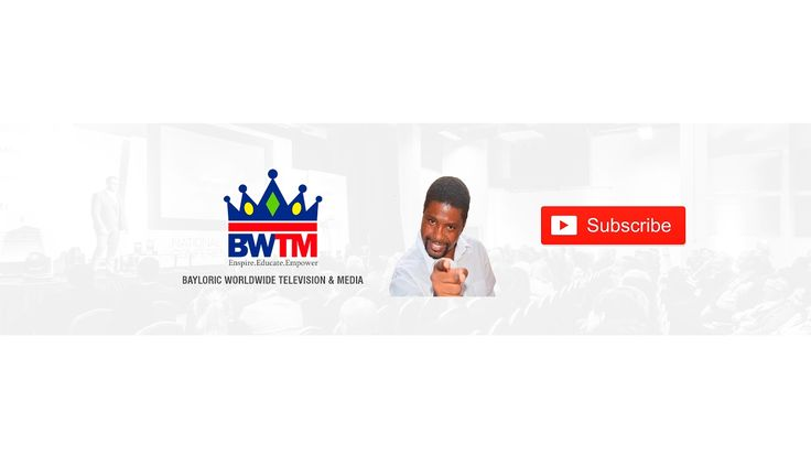 BWTM LIVE: Ricky Burns vs Julius Indongo Audio Commentary #boxing #live