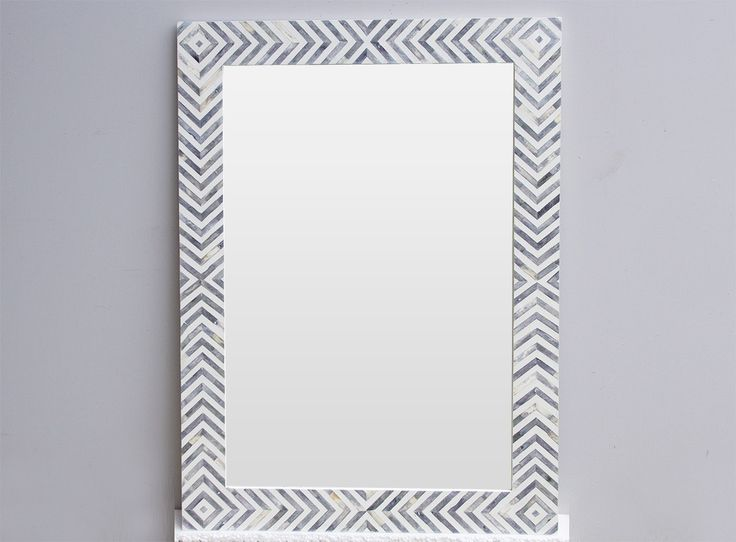 This piece is part of our Warehouse Sale. This mirror is a sample item may have imperfections. Please see photos.As this is a special sale, change of mind returns are not permitted.................