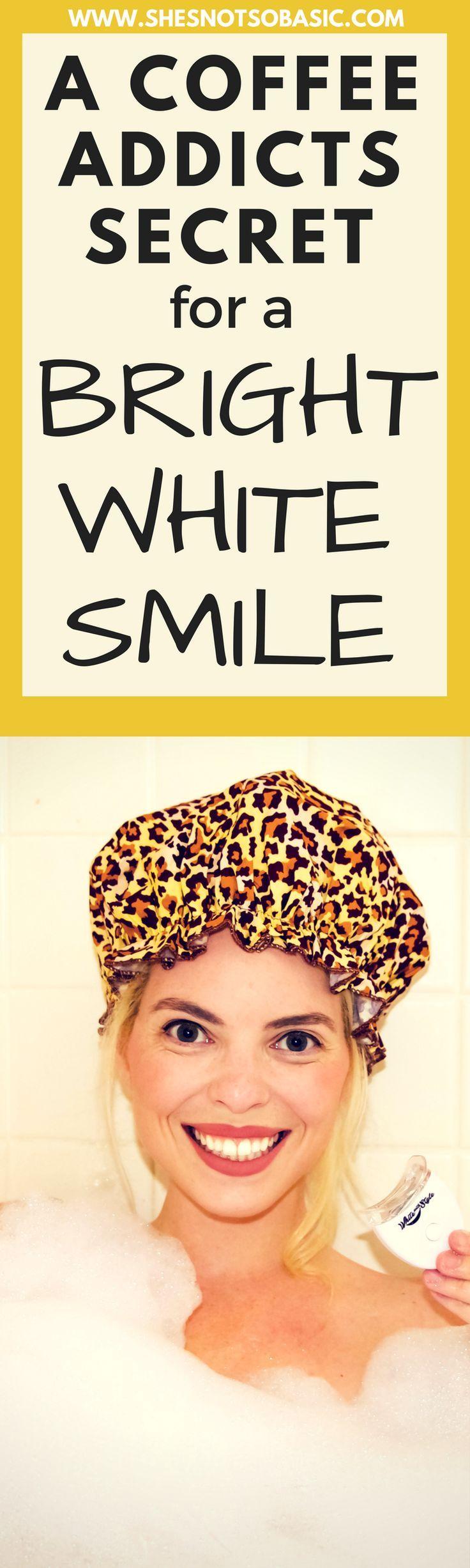 the 25 best fast teeth whitening ideas on pinterest teething