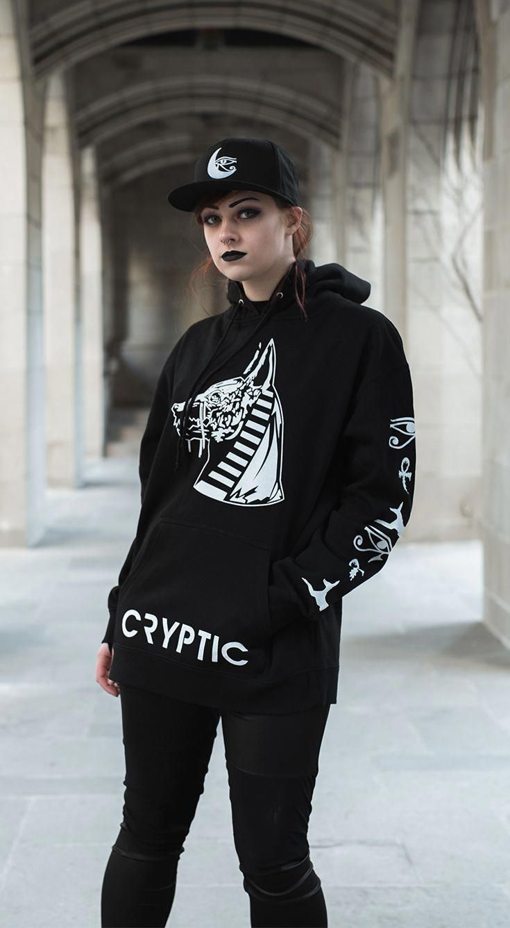 Sirius Egyptian Black Streetwear Hoodie - Eye of Horus Black New Era  Snapback - Cryptic Apparel brings you best in mens and womens fashion. d4fdd3f114
