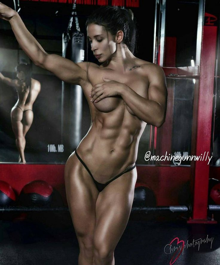 @espana927 Ana Cozar #noexcuses#abs#legs#squats#aesthetics#beautiful#gorgeous#amazing#perfection#fitness#fit#fitspo#core#results#inspiration#fitnessmotivation#motivation#love#instagood#instamood#instadaily#health#strong#workout#model#cardio#training#diet#instahealth#crossfit @machinegunnwilly by iron_divas