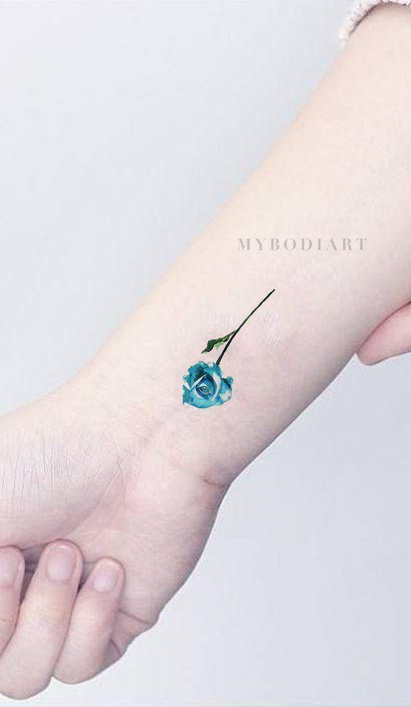 1080 Best Tattoo Ideas Images On Pinterest