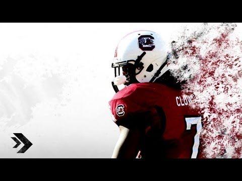 South Carolina Football 2013 #gogamecocks #sctweets