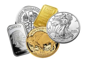 Sell Gold Mount Kisco | Sell Silver | 914-244-9500
