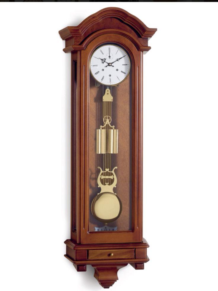 Vienna Regulator Vienna Regulators Pinterest Clocks