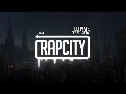 Denzel Curry | Ultimate | Rap City | Yo soy Fan del Rubius  LYRICS I am the one…
