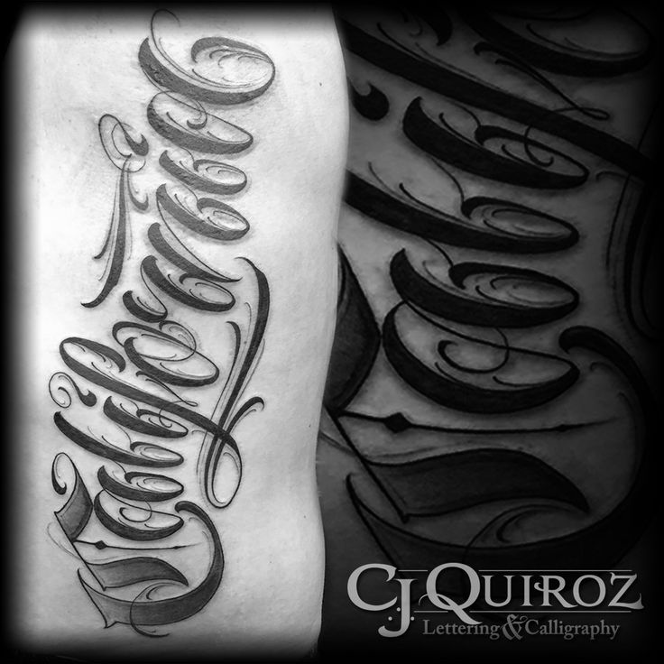 Tattoo Cursive Black Rip Birds Quote For Every: 25+ Best Ideas About Rib Tattoo Script On Pinterest