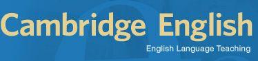 Portfolio Worksheets : Cambridge English Language Learning