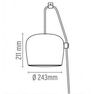 Replica Flos AIM pendant suspension Lamp  Home  Pinterest  Pendants, Shops...