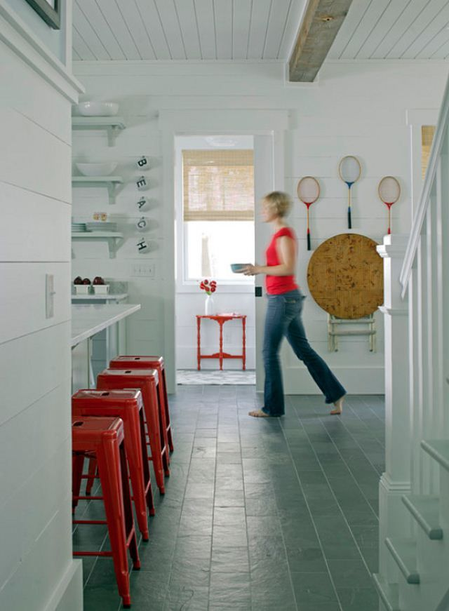 63 best Sfeer keuken images on Pinterest Kitchens, Arquitetura - küchen mann mobilia