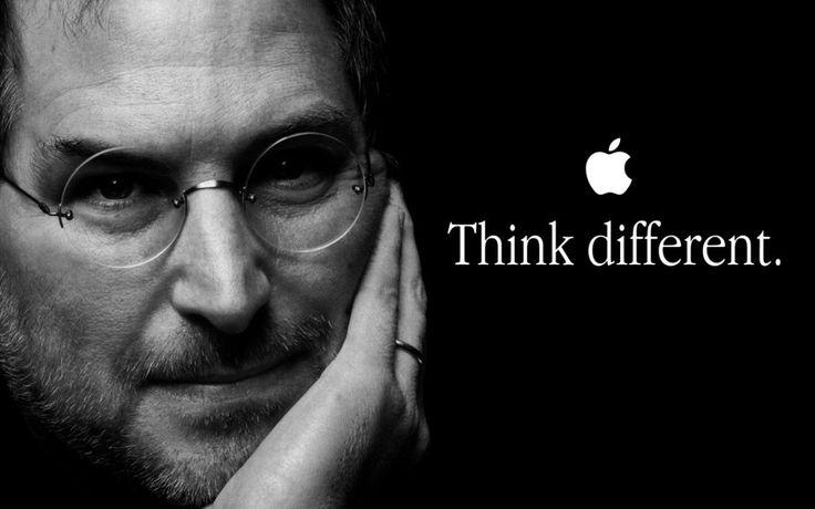Como Steve Jobs Cambió el Mundo Documental IGenius Apple