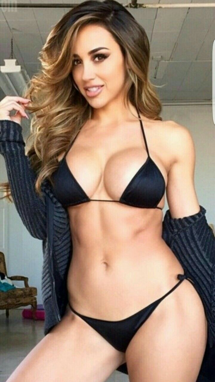 Ana Cheri Playboy pin on ana cheri