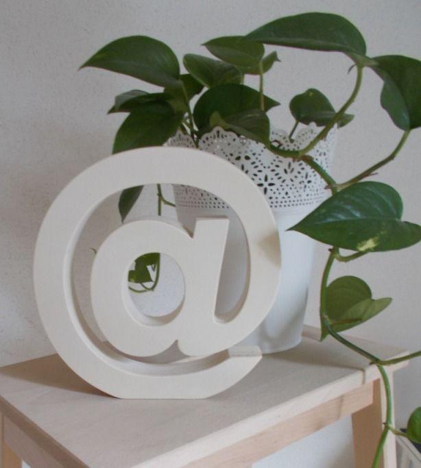 25 best buttons images on pinterest christmas decor christmas crafts and christmas decorations. Black Bedroom Furniture Sets. Home Design Ideas