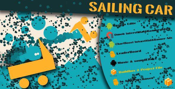 Sailing Car Go Download: https://codecanyon.net/item/sailing-car-go/17301083?ref=Ponda