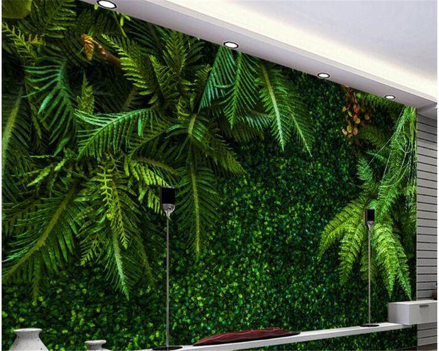 Die besten 25+ Mode tapete Ideen auf Pinterest Megan hess, Megan - wohnzimmer tapete grun