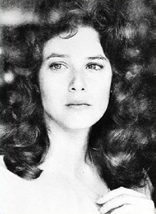 Debra Winger - I love this woman so much
