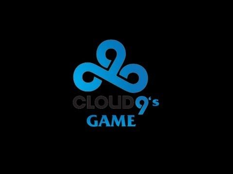 Cloud 9 - NA's Last Hope (once again) https://www.youtube.com/watch?v=ITgTlKk0N1U #games #LeagueOfLegends #esports #lol #riot #Worlds #gaming
