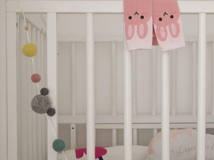 RABBIT AND SONS | Finnish design for little folks