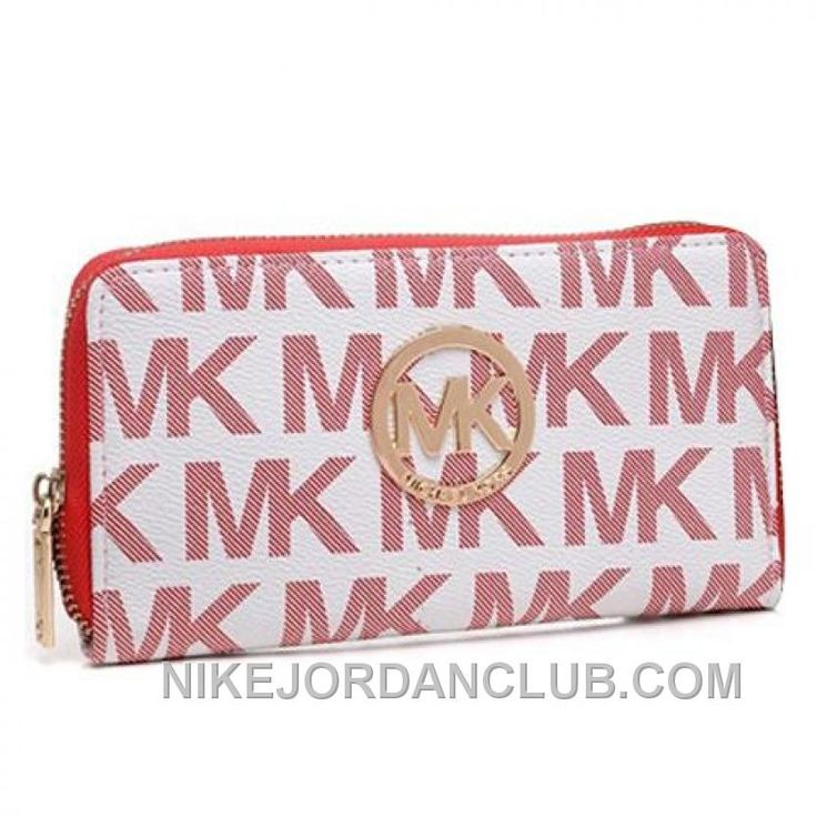 http://www.nikejordanclub.com/michael-kors-jet-set-continental-logo-large-red-wallets-cheap-to-buy-w7zyt.html MICHAEL KORS JET SET CONTINENTAL LOGO LARGE RED WALLETS CHEAP TO BUY W7ZYT Only $32.00 , Free Shipping!