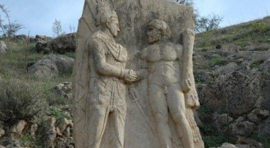 Arsemia- Ancient Commagene Kingdom  MT Nemrut Tour Harran Tour Fishlake Tour Tour Cappadocia Tour•Tour Detail