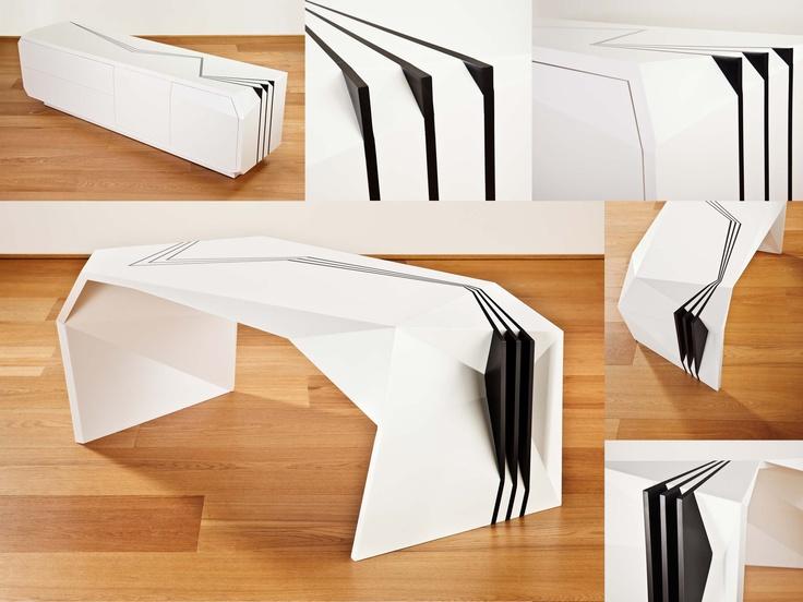 55 best images about corian kerrock on pinterest design. Black Bedroom Furniture Sets. Home Design Ideas