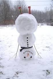 Winter in North Georgia.  Photo courtesy of Jeff Kemp:)