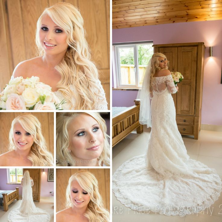 Bridal Portraits in the bridal lodge at Canada Lodge and Lake