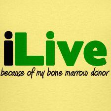 Bone Marrow Transplant. <3. Love My Big Brother. Support BMT!