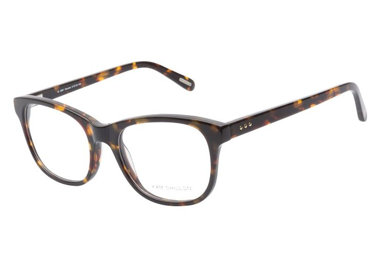 Timeless tortoiseshell is universally flattering given its iconic wayfarer shape. This modern style suits a variety of face, especially oval and squared faces. Italian sourced cellulose acetate and Ge from @CoastalDotCom